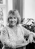E. Kalippke