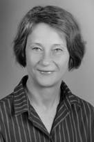 Portrait von Dr. med. Marlies Abendroth