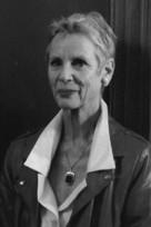 Portrait von Dr. Viola Altrichter