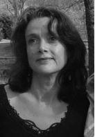 Portrait von Dr. med. Monika Balz