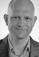 Portrait von Dr. med. Andreas Gregor