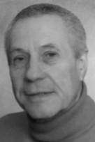 Portrait von Dr. med. Peter Hauck