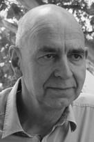 Portrait von Dr. med. Johann Kleinschmidt