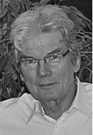 Portrait von Prof. Dr. rer. nat. Volker Riegels