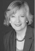 Portrait von Dr. med. Renate Sannwald