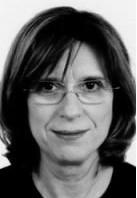 Portrait von Dr. med. Barbara Schaper