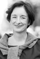 Portrait von Dipl.-Psych. Dorothee E. Schöne