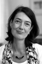 Portrait von Dr. Dipl.-Psych. Jutta Theisen-Schreiber